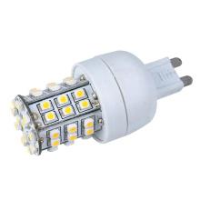 LED-A G9 SMD 3528