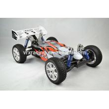 VRX RH812, 1/8 4 x 4 Rc-Car zu verkaufen Racing, powered Electric Rc buggy