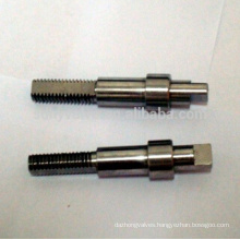 304 stainless steel valve stem supplier