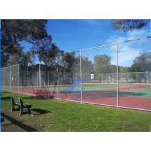 Chain Link Fence for Court (TS-CLF03)