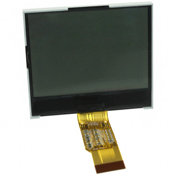 G215HAN01.0 AUO 21,5 Zoll TFT-LCD