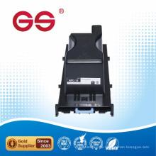 Factory Supplier Kompatible Tonerkartuschen 3300 für Canon NPG-18 / GPR-6 / EXV3