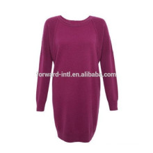Werbeartikel Sublimated Cashmere Clothing Lieferanten China