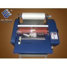 Roll Laminator (FM-360)