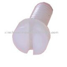 LCP Plastic Screw Partie