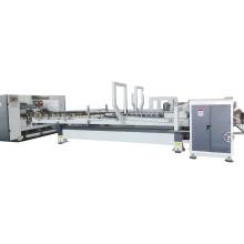 Full auto stitching machine