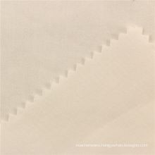 40x40/160x112 152gsm 147cm white cotton twill 2/1S for worker clothes
