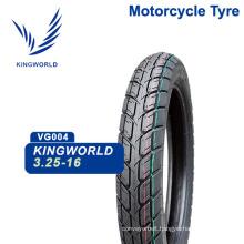 Taiwan Motorcycle Tire 3.25-16 3.50-16 Price