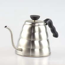 Coffee Kettle and Stainless Steel Stovetop Tea Pot