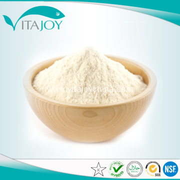 Organic Ginger extract powder
