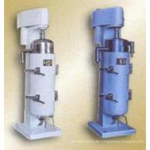 Fat Clarification Centrifuge Separator (GQ)