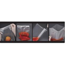 Блендер мешки с поверхности Filter2100-1107