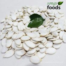 Китайского Сельского Хозяйства Семеноводческих Компаний