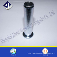 Carbon Steel Pin