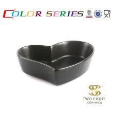Top choice buy bulk dinnerware sets heart shape sugar bowl