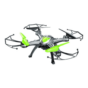 Inverted Flight Drone With HD Camera Gps