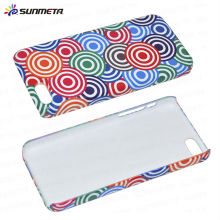 Sublimation Blank Mobile Case/Covers For IP5C Made in China At Competitive Price Wholsale