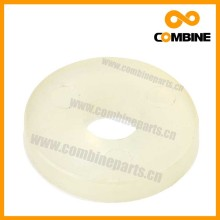 Plastic Parts Direct_4G2084 (JD H38822)
