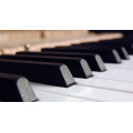 Dans les meilleures ventes de pianos