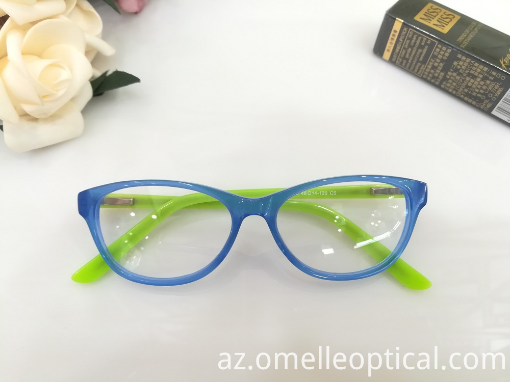 Cheap Uv Protection Eyeglass