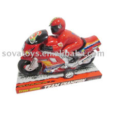 901030736 inertial toy toy motorcycle mini motorcycle