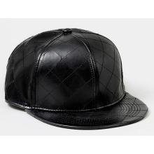 Оптовая Пустой Змеиной Snapback Шляпы