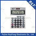 12 Digits Desktop Calculator for Home and Office (BT-160)