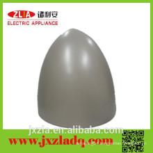 Beautiful design lamp cup egg pendant light