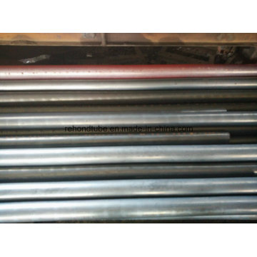 Bk/Bkw/Bks/Gbk/Nbk Cold Drawn Seamless Precision Steel Pipe