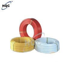 pex al pex plastic underfloor heating pipe