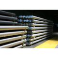 Aluminum Extrusion Profile 013