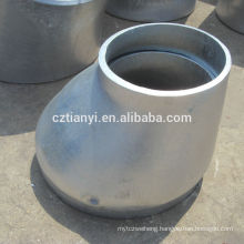 China manufacturer wholesale flange pipe fitting