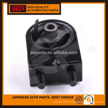 Support moteur pour les pièces automobiles Mazda Capella 626GF GE6T-39-050A