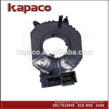 Spiral Cable Clock Spring For Mitsubishi Lancer Outlander L200 8619A017
