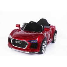 Baby Spielzeug Fahrzeug Kinder Elektroauto