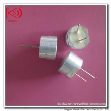 14mm 40kHz Piezo Ultrasonic Transmitter Receiver Sensor