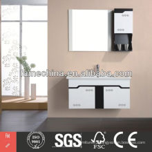 white and gray bathroom vanity Hangzhou Hot Sale white and gray bathroom vanity