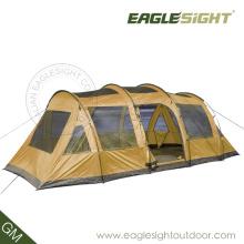 PVC Zelt für sicheres Zelt Relief Zelt