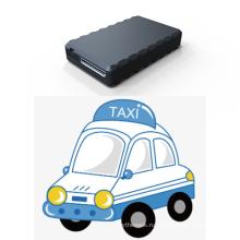 Новый стандартный модуль GPS-трекера