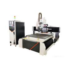 VERSATILE PERFORMANCE FEATURING BEST VALUE CNC ROUTER