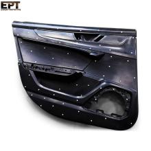 Produits prototypes de panneaux de portes Audi A1