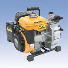 Pompe à eau essence 1,5 pouces (WH15CX-A)