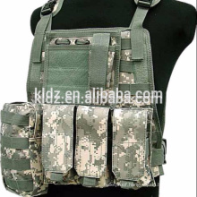Military Camouflage Vest Tactical Camouflage Vest