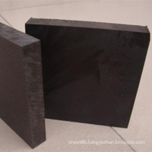 PE Polyethylene Insulation Sheet with High Quality