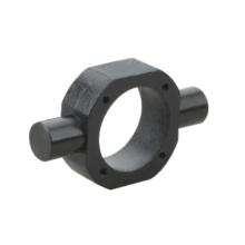 standard cylinder accessories TC central trunnion