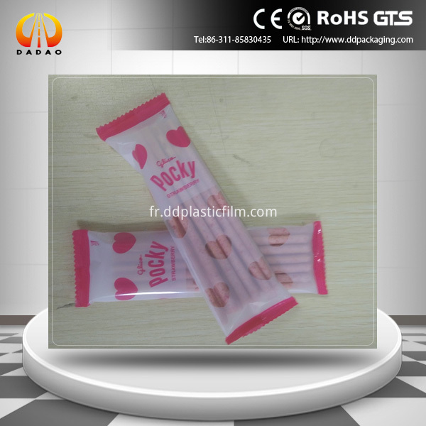 silicone dioxide coated pet film 03