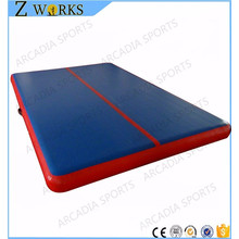 Wholesale Big Floating Mat Inflatable Island For Leisure