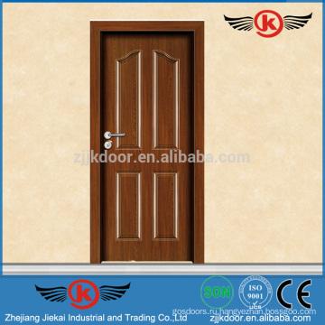 JK-MW90163 Простой дизайн мебельной двери MDM в Китае