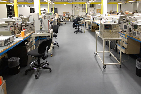esd coatings epoxy