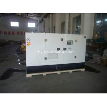 Générateur silencieux Weifang 50kva à vendre